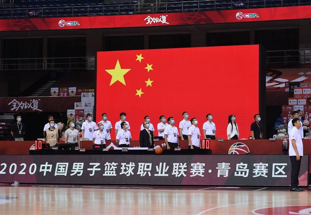 """中国体育面临""""巨星空白"""""""