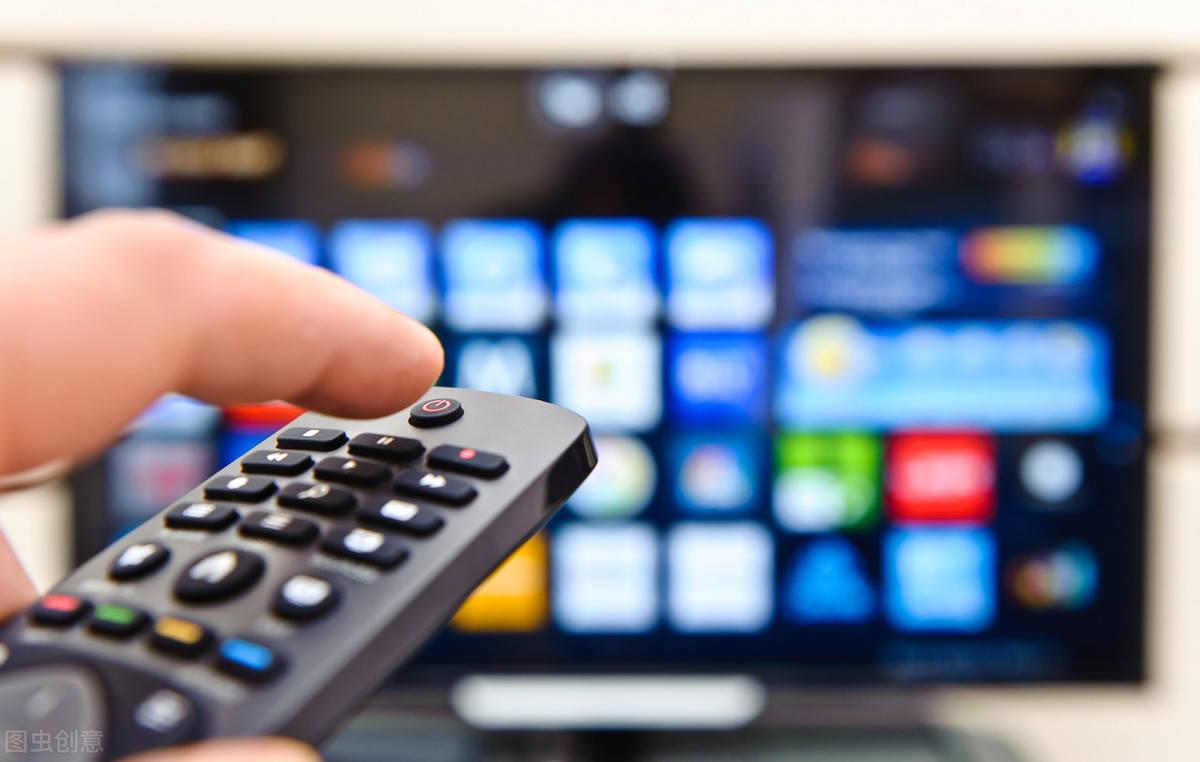 原创             酒店的电视总是被闲置?学会这三种电视玩法,健身娱乐两不误!