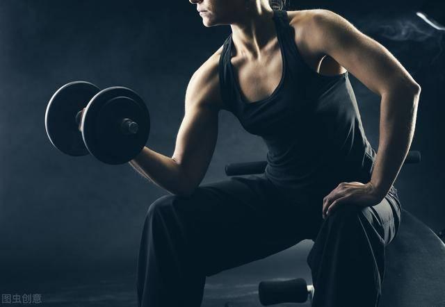 减肥不是减重,不要选择节食!2个方法帮你降低体脂率