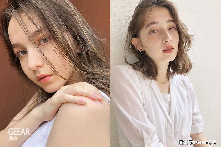 日本2020上半年底妆排行榜出炉,最受日本女生欢迎就是这些!