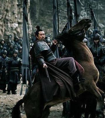 刘备为何提拔魏延做汉中太守,而不是张飞?