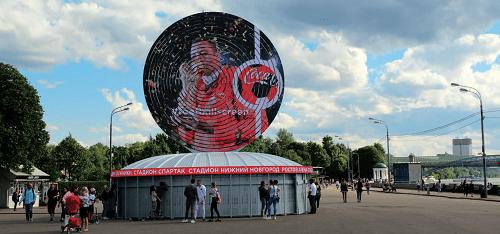 国际电动推杆龙头力纳克积极支持体育运动,尽显品牌社会责任