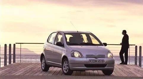 """为什么丰田在英国有如此变态的""""套期保值率""""?"""