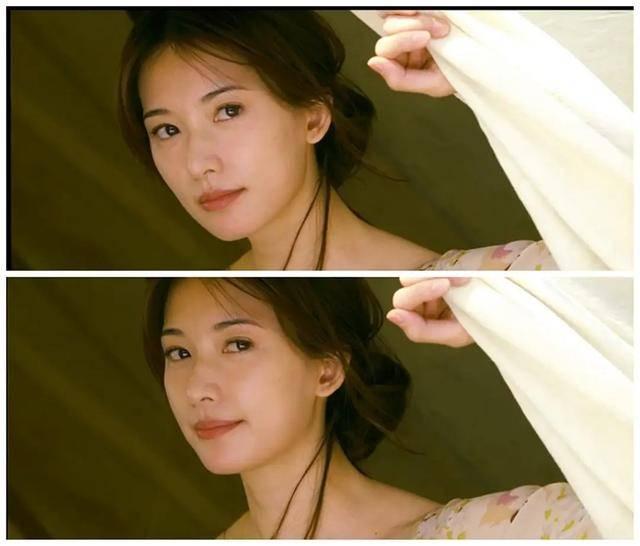 林志炫哪里走音_林志玲晒视频大变样,婚后幸福就好,哪有岁月不败美人_姐姐