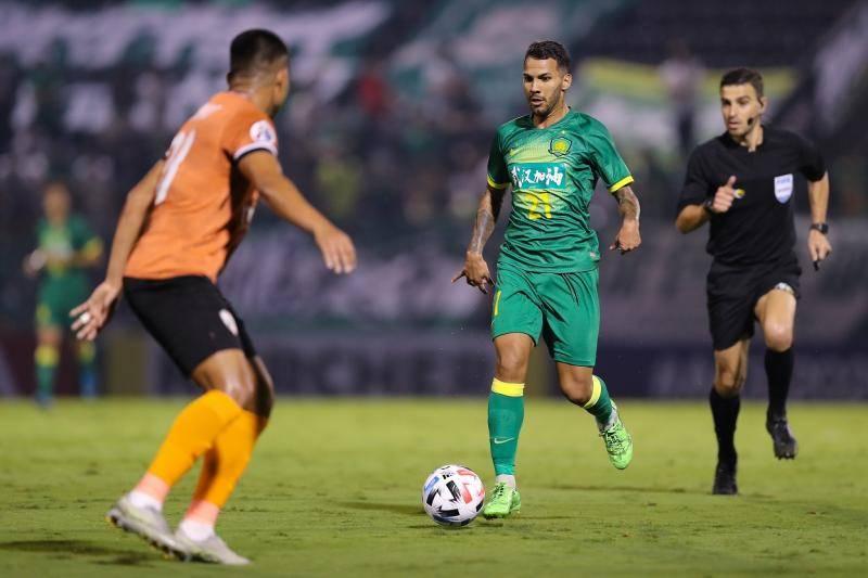 亚足联召开紧急会议或确定亚冠方案 东亚区将在一赛区完赛