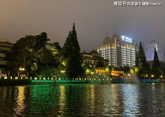"""这个城市有望与上海""""合并""""?一旦成功,将有可能诞生超级都市"""