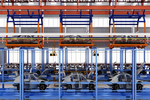 制造型企业在成本管理中存在的问题