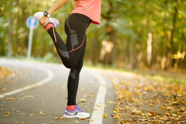 几个常见的健身误区,中得越多,对身体伤害越大!