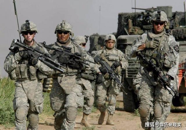 二战后美苏两大军事强国,为什么一个不爱阅兵,一个酷爱阅兵?