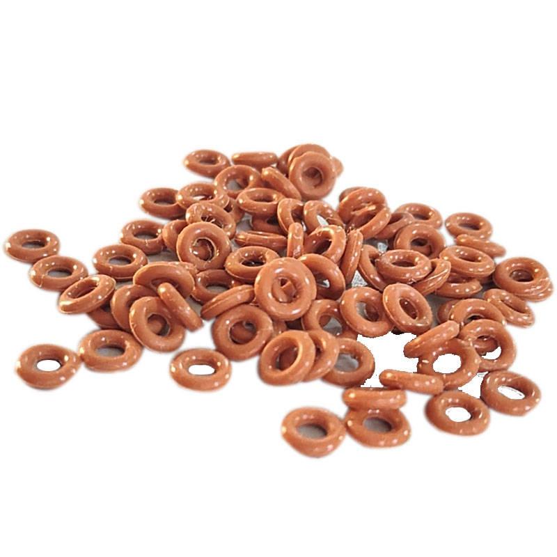 生产橡胶密封圈需要什么设备?