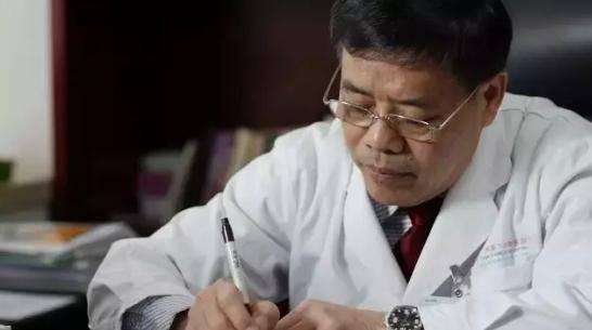破译亚洲第一把刀李朝龙