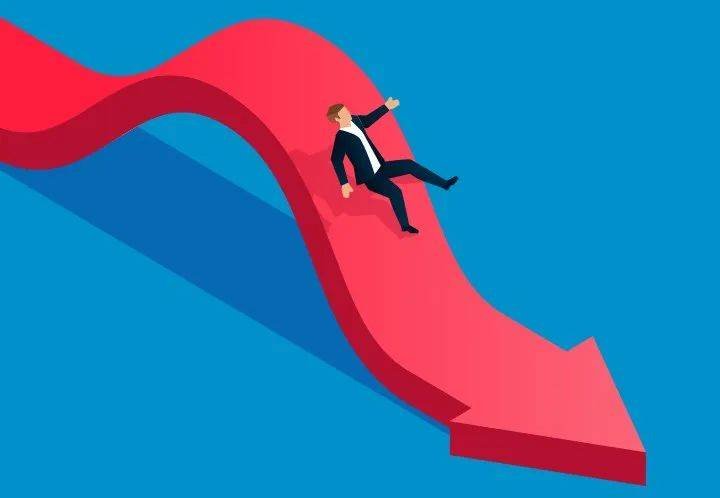 基金排行             鼎诚人寿11年连亏超9亿  再获股东7.5亿增资能否迎来转机?