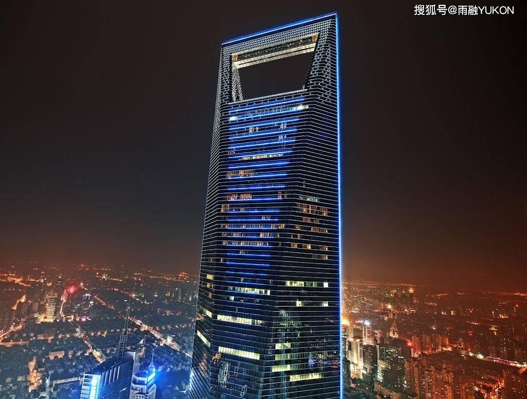 香港与上海gdp_最新人均GDP排名:香港第1,南京第7,上海第10,武汉超厦门