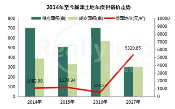 2020念新津县GDP_2020年GDP百强县排名,如东排这个位置