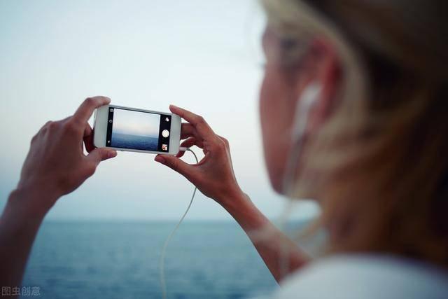 【A41】高高手王海波_用手机拍摄专业级视频短片