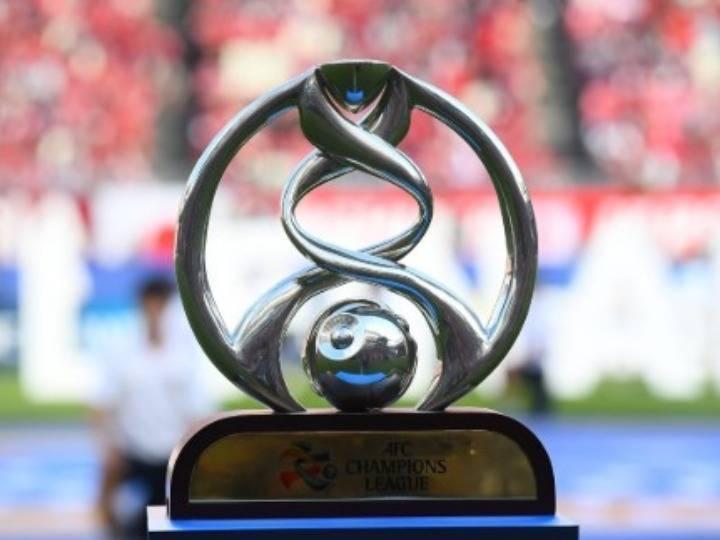 亚足联宣布卡塔尔承办亚冠西亚区比赛 东亚区仍无着落