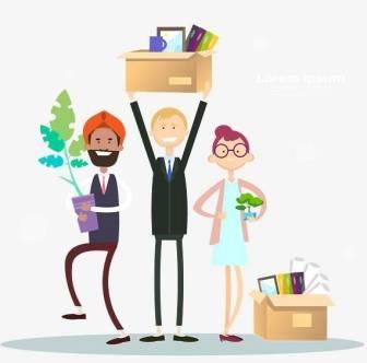 关于搬迁公司的未来市场