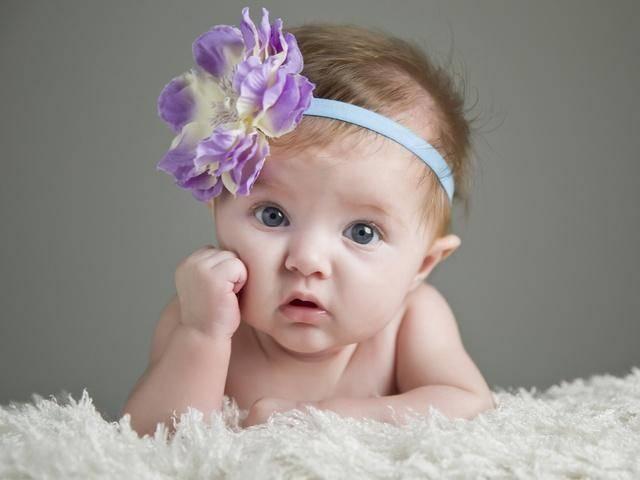 第三代试管婴儿和第一代第二代有什么区别? (图2)