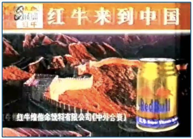 郑爽等助阵搜狐马拉松