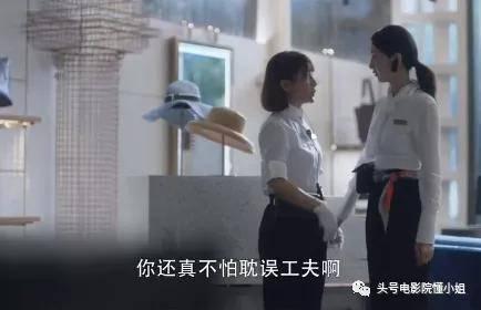"""菅义伟坐上""""总裁椅""""留影:感觉太好,无法平静(图)"""