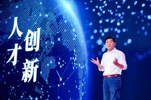 长城的变革,从传统到科技出行风口,成功必离不开核心科技插图(2)