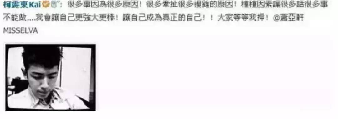 武汉抽检66家超市和市场2028份环境样本 结果均为阴性
