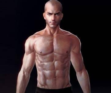 怎么瘦下来,获得一副好身材?从碳水循环开始