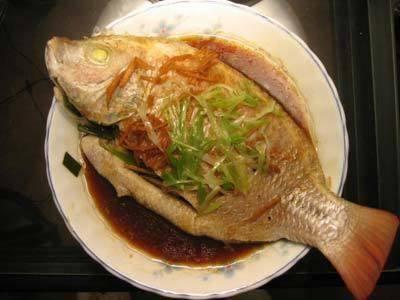 都说吃鱼的人能长寿,但专家提醒:6种鱼再便宜再好吃,也不能买
