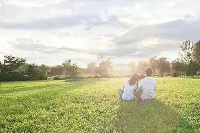 """""""父母之爱子,则为之计深远"""",这才是父母给孩子最好的爱"""