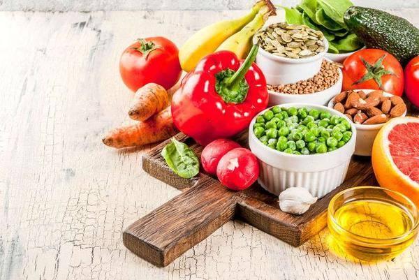 """夏季提防胃病高发,两种""""圆形""""蔬菜经常吃,胃一天天变壮"""