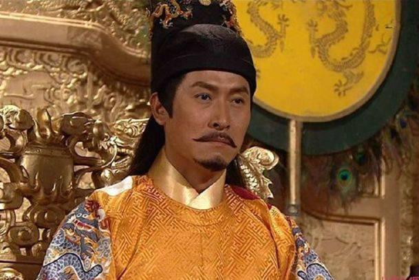 为何李世民敢向李渊造反,朱棣却不造朱元璋的反?