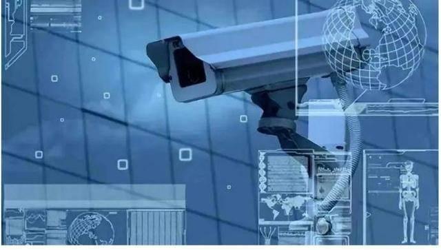 2011款速腾全球安防看杭州:2公司分享全
