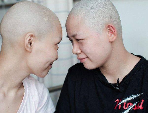 为什么越来越多的女性患宫颈癌?原因出在哪里?跟这点脱不开干系