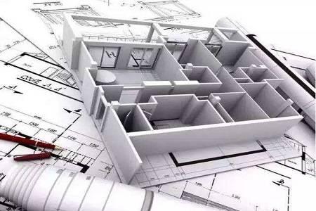 建设预算包括什么? 工程修建合同