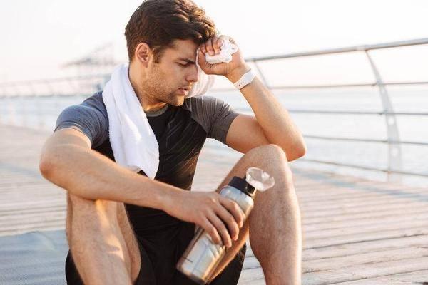 枸杞加一宝,隔三差五喝一次,降低血脂、防血栓,让血管更通畅!
