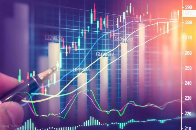 机构突击5元以下龙头股:业绩大涨近200%,光伏产业核心企业