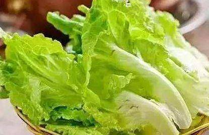 女性养生吃什么好,坚持吃几种食物美容佳品,延缓衰老,减肥瘦身
