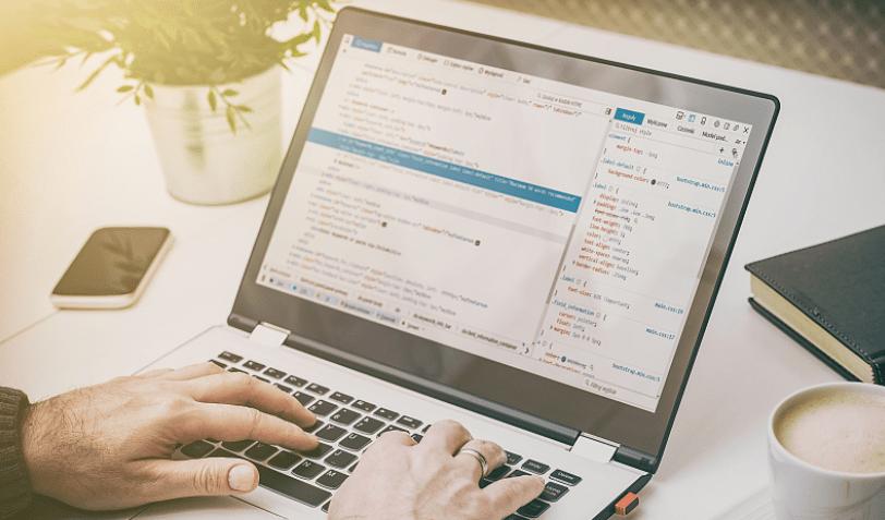 网站加载速度如何提高?_网站-此网站出具的安全证书已过期或还未生效解决方法