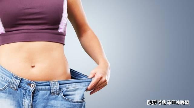 减肥期间做好4个技巧,坚持3个月,让身材轻松瘦一圈!