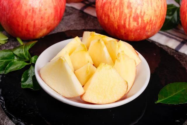 减肥期间,多吃这些刮脂食物,让你边吃边瘦下来!