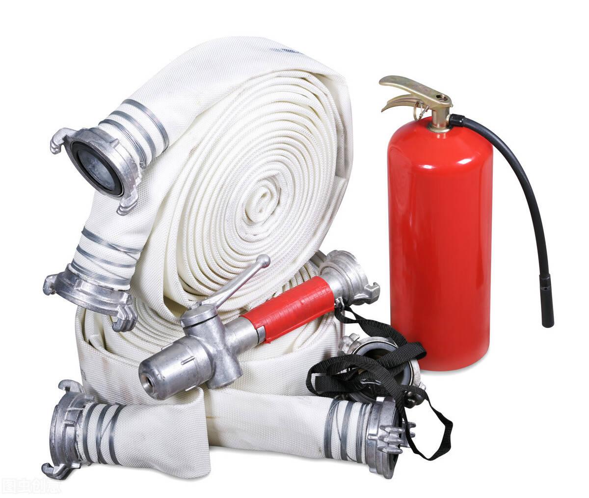 博猫官方登录:消防器材商标属于哪一类?