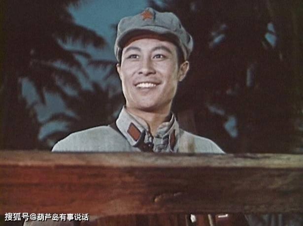 他被称中国最漂亮的男人,为妻治病淡出娱乐圈,现87岁幸福美满