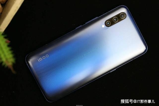 1500元成为5G手机的价格门槛 谁是千元5G手机普及的绊脚石?