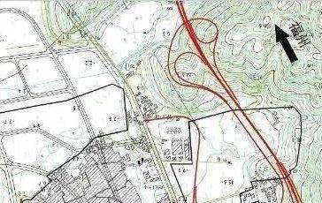 2021年宁德市经济总量_宁德市民族中学