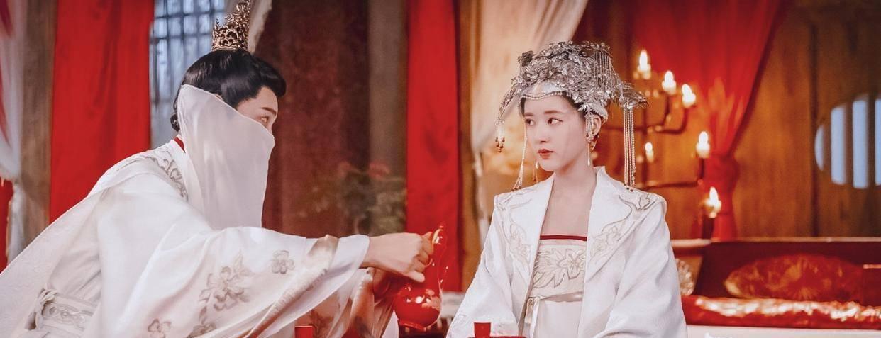 《传闻中的陈芊芊2》官宣!演员阵容引热议,想追剧的心挡不住啦-第3张图片