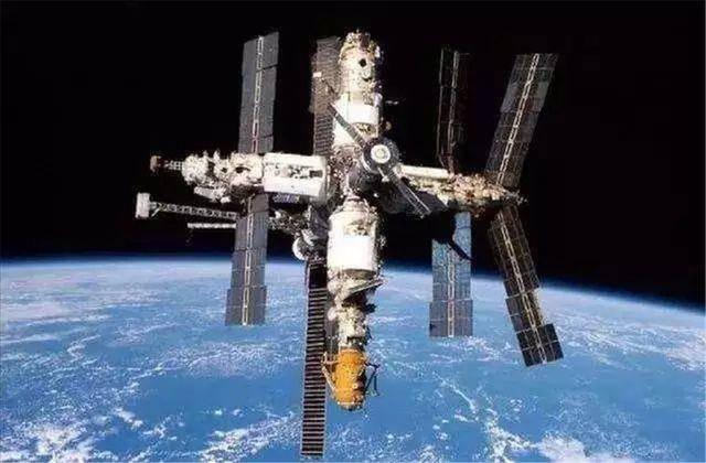 唯美国马首是瞻?日本向太空迈出危险一步,各国军事部署显露无疑