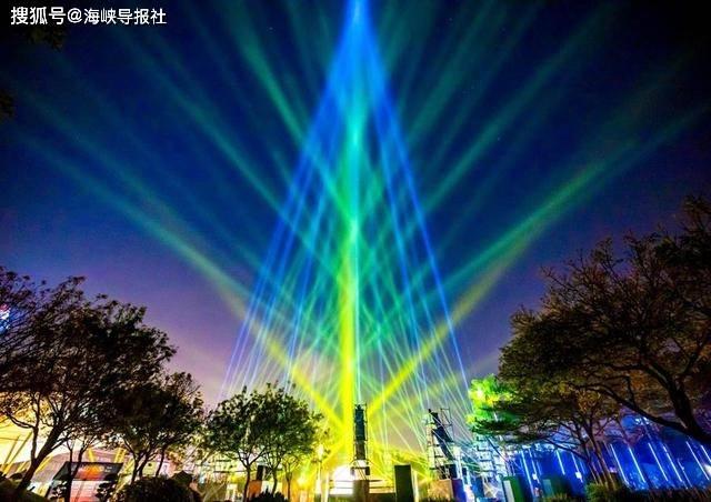 韩国瑜任内推的活动获德国红点设计奖,民众忧成