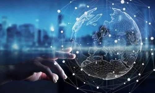 上海臻客智度科技等畅聊中国大数据未来发展