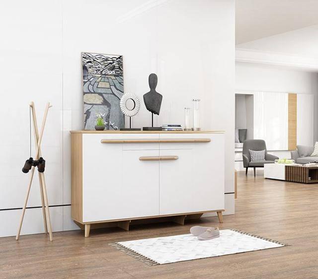 如何突破家具设计的瓶颈?——参数化设计(原件)