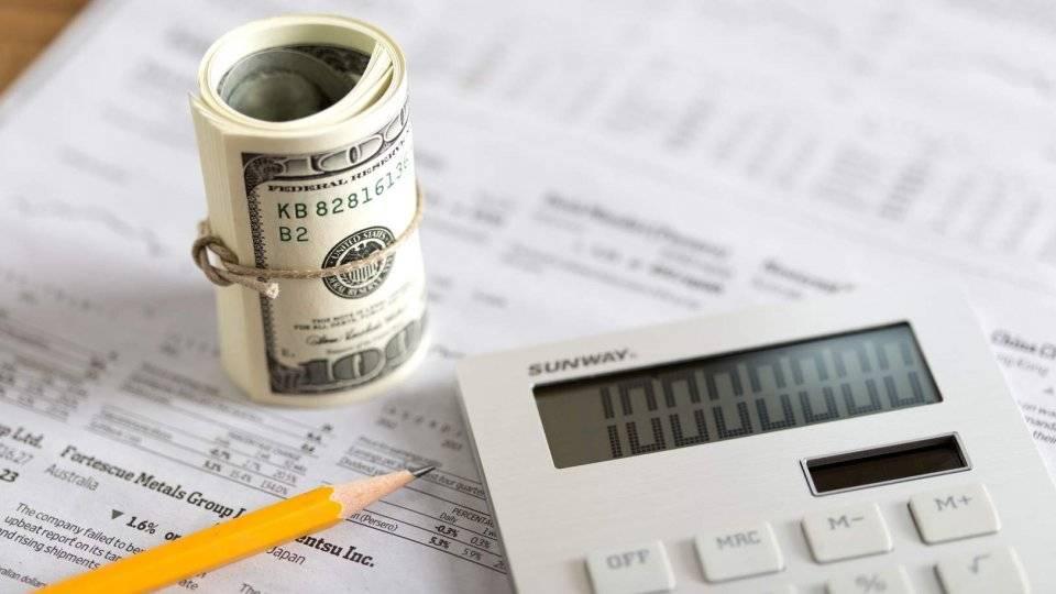 养老金上调完成!都说企退享受福利更多,为何每月养老金才2千多
